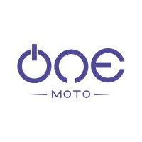 ONE MOTO at Middle East Rail 2020
