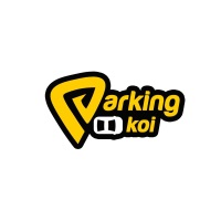 Parking Koi, exhibiting at Middle East Rail 2020