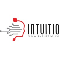 Intuitio, exhibiting at Middle East Rail 2020
