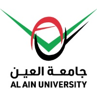 Al Ain University of Science and Technology at Middle East Rail 2020