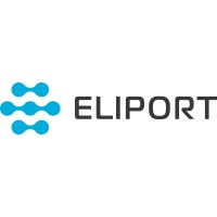 Eliport at Middle East Rail 2020