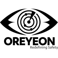 Oreyeon at Middle East Rail 2020