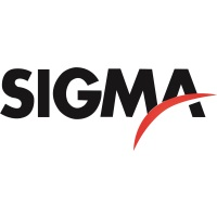 Sigma Enterprises LLC at Middle East Rail 2020