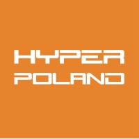 Hyper Poland at Middle East Rail 2020