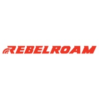 RebelRoam at Middle East Rail 2020