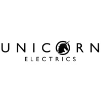 Unicorn Electrics at Middle East Rail 2020