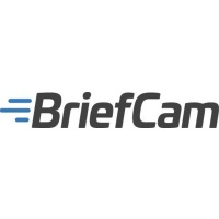 Briefcam at Middle East Rail 2020