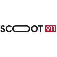 Scoot911, exhibiting at Middle East Rail 2020