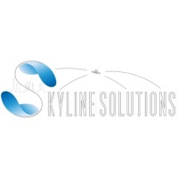 Skyline Solutions at Middle East Rail 2020