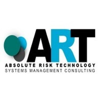 Absolute Risk Technology Ltd, exhibiting at Middle East Rail 2020