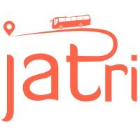Jatri at Middle East Rail 2020
