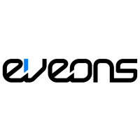 eveons at Middle East Rail 2020