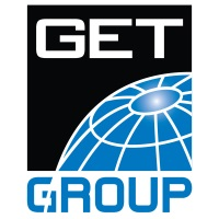 Get Group_Holdings Ltd at Middle East Rail 2020