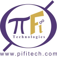 PiFi Technologies LLC at Middle East Rail 2020