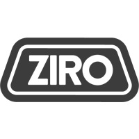 Ziro at Middle East Rail 2020