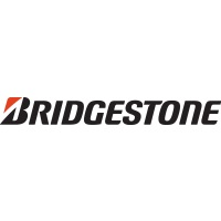 Bridgestone Middle East & Africa FZE at Middle East Rail 2020