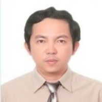 Hai Nguyen Phuoc Quy | Director - SCADA | EVNSPC Southern Power Corporation » speaking at Future Energy - Virtual