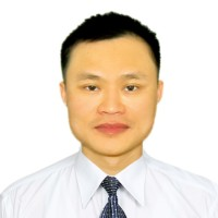 Ai Dao Vinh | FM&D Lab | Duy Tan University » speaking at Future Energy - Virtual