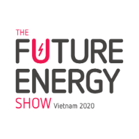The Future Energy Show Vietnam at The Future Energy Show Vietnam 2020
