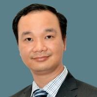 Lieu Dang Chi | Partner | DNA Vietnam LLC » speaking at Future Energy - Virtual