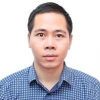 Minh An Kieu | Project Manager | UL » speaking at Future Energy - Virtual
