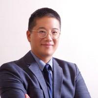 Martin Tzou | Senior Business Development Manager | EDF » speaking at Future Energy - Virtual