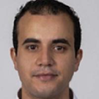 Aymen Chaouachi