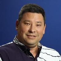 Marc Matsuura | Senior Smart Grid Program Manager, Gridstart | University of Hawaii » speaking at Future Energy - Virtual