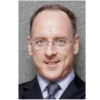 Jack Kneeland | Partner | Vector Energy Advisory » speaking at Future Energy - Virtual