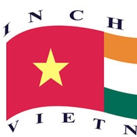 Indian Business Chamber in Vietnam at The Future Energy Show Vietnam 2020
