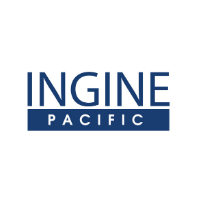 Ingine Pacific at The Future Energy Show Vietnam 2020