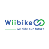 Wiibike at The Future Energy Show Vietnam 2020