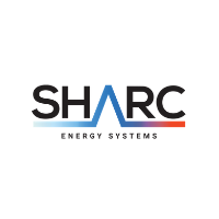 SHARC Energy Systems at The Future Energy Show Vietnam 2020