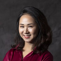 Thao Tran | Accelerator Program Manager | New Energy Nexus » speaking at Future Energy - Virtual