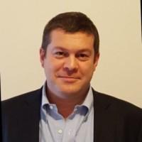 Lorenzo Mancini | Director | TOTAL » speaking at Future Energy - Virtual