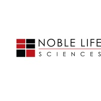 Noble Life Sciences, exhibiting at World Vaccine Congress Washington 2020