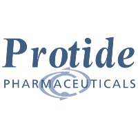 Protide Pharmaceuticals at World Vaccine Congress Washington 2020
