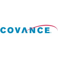 Covance at World Vaccine Congress Washington 2020
