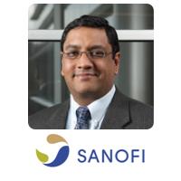 Sanjay Gurunathan