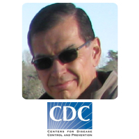 Mr Pedro Moro | Epidemiologist | Centers for Disease Control and Prevention » speaking at Immune Profiling Congress