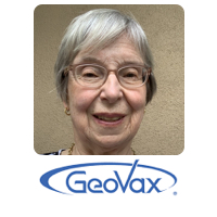 Dr Harriet Robinson | CSO | GeoVax, Inc. » speaking at Immune Profiling Congress