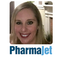 Dr Marilyn Dysart | Clinical Affairs Manager | PharmaJet » speaking at Immune Profiling Congress