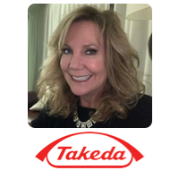 Ms Susan Hensley | Senior Director, Regular Operations, Compliance And Regular Affairs | Takeda » speaking at Immune Profiling Congress