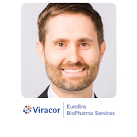 Mark Wissel | Director of R&D | Viracor Eurofins BioPharma Services » speaking at Immune Profiling Congress