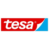 tesa Labtec, sponsor of World Vaccine Congress Washington 2020