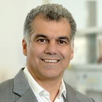 Timo Taghizadeh