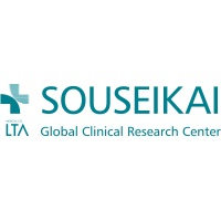 SOUSEIKAI Clinical Research Center at World Vaccine Congress Washington 2020