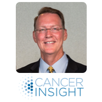 George E Peoples | Chief Executive Officer | Cancer Insight » speaking at Vaccine Congress USA