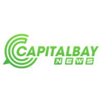 Capitalbay.news at World Vaccine Congress Washington 2020