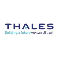 Gemalto, a Thales company at Seamless Middle East 2020